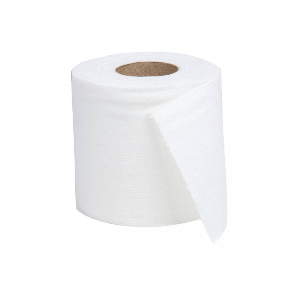 Standaard toiletpapier - 36 rollen | Jantex