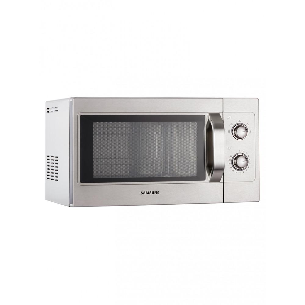 Magnetron - Manueel - 1050W - Samsung