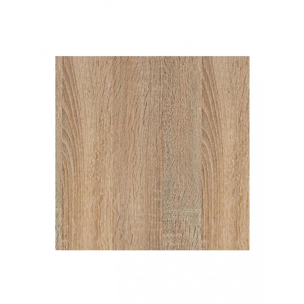 Tafelblad - 120 x 70 cm - Robson Eiken - Rechthoek - Promoline