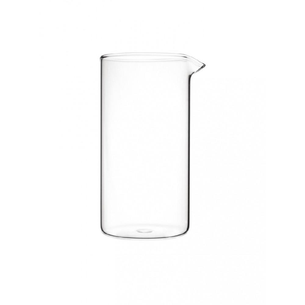 Olympia reserveglas voor K987 cafetiere - K990
