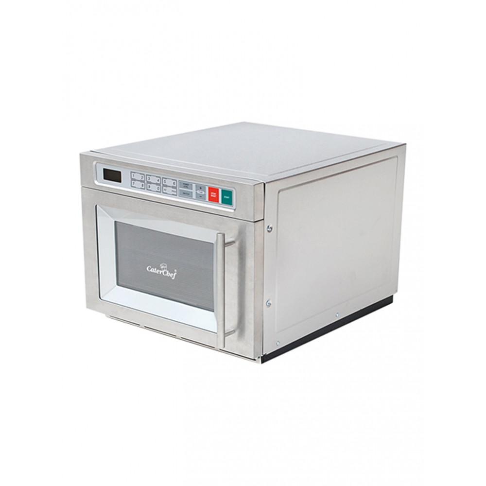 Magnetron - 30 L - 1800 W -  CaterChef - 688010