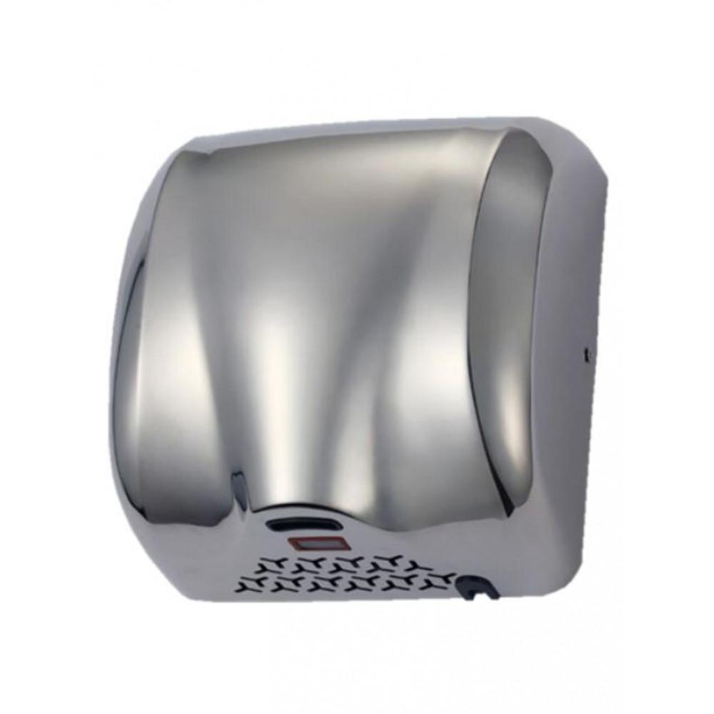 Promoline - High Speed - Elektrische handendroger - RVS