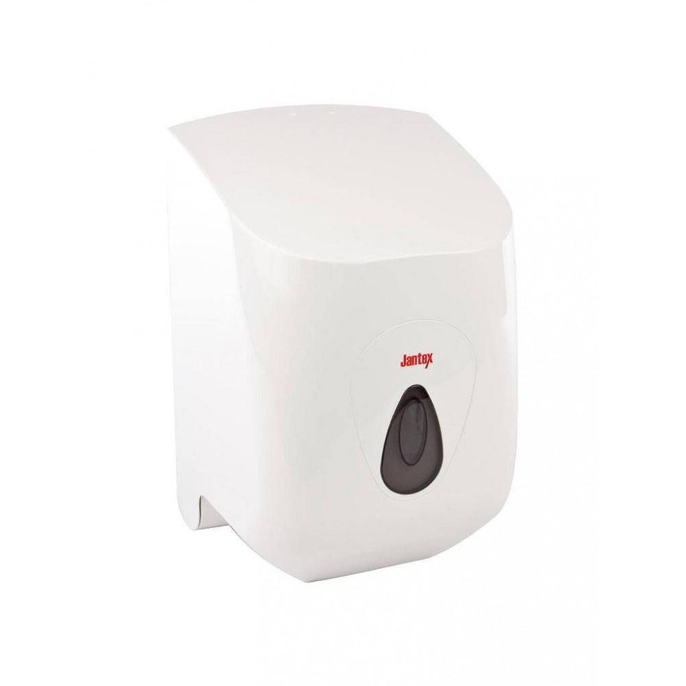 Handdoekdispenser groot | Jantex