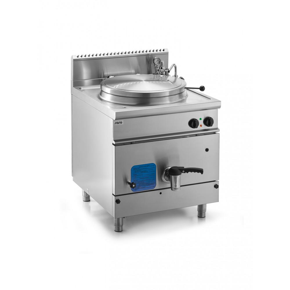Kookketel - Elektrisch - Saro - 423-1800