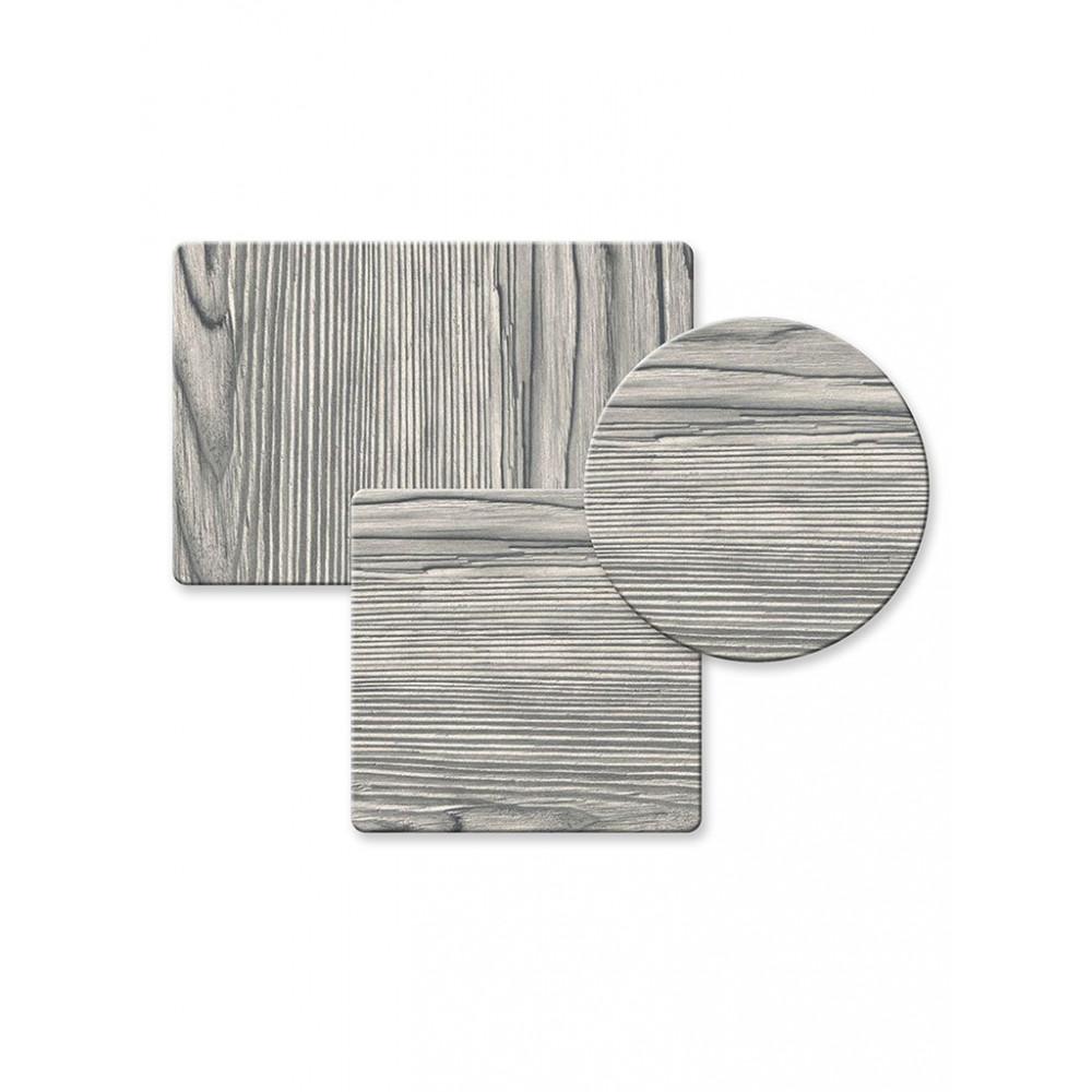 Tafelblad - Urban Spruce - Smartline - Topalit - TOP217