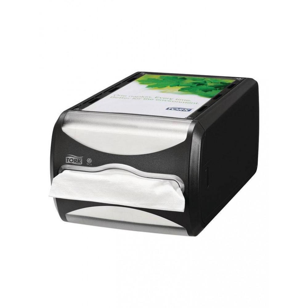 Xpressnap Counter servetdispenser | Tork