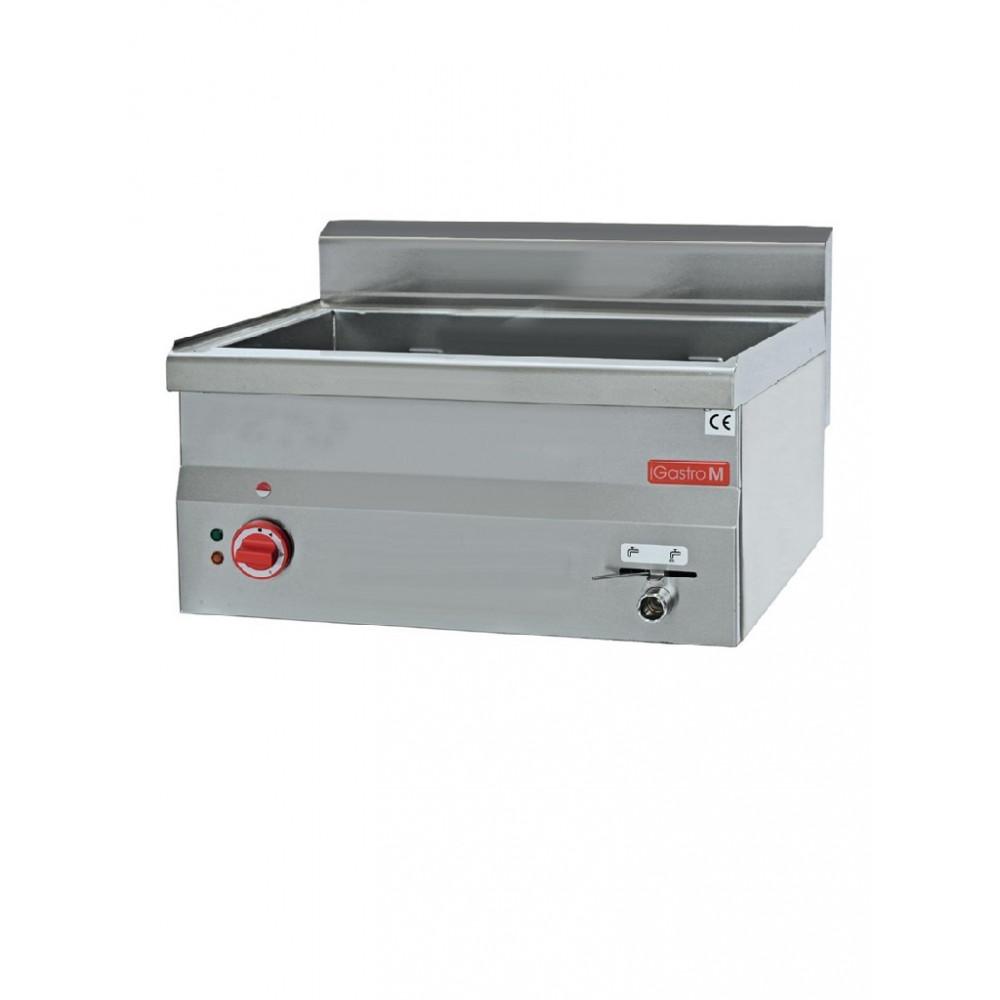600 elektrische bain marie 60/60 BME - GN035 - Gastro M