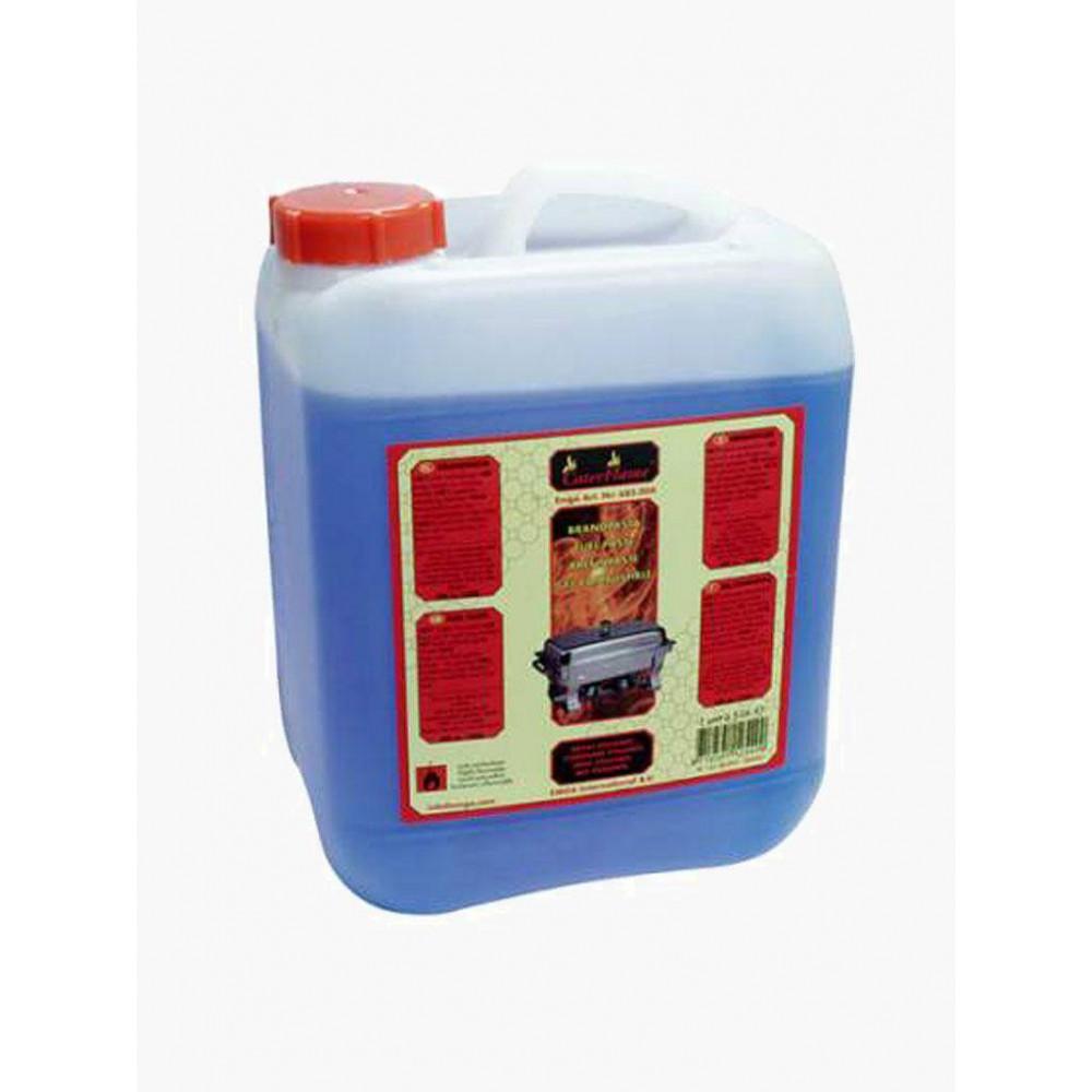 Brandpasta - 5 liter Caterflame - 07758
