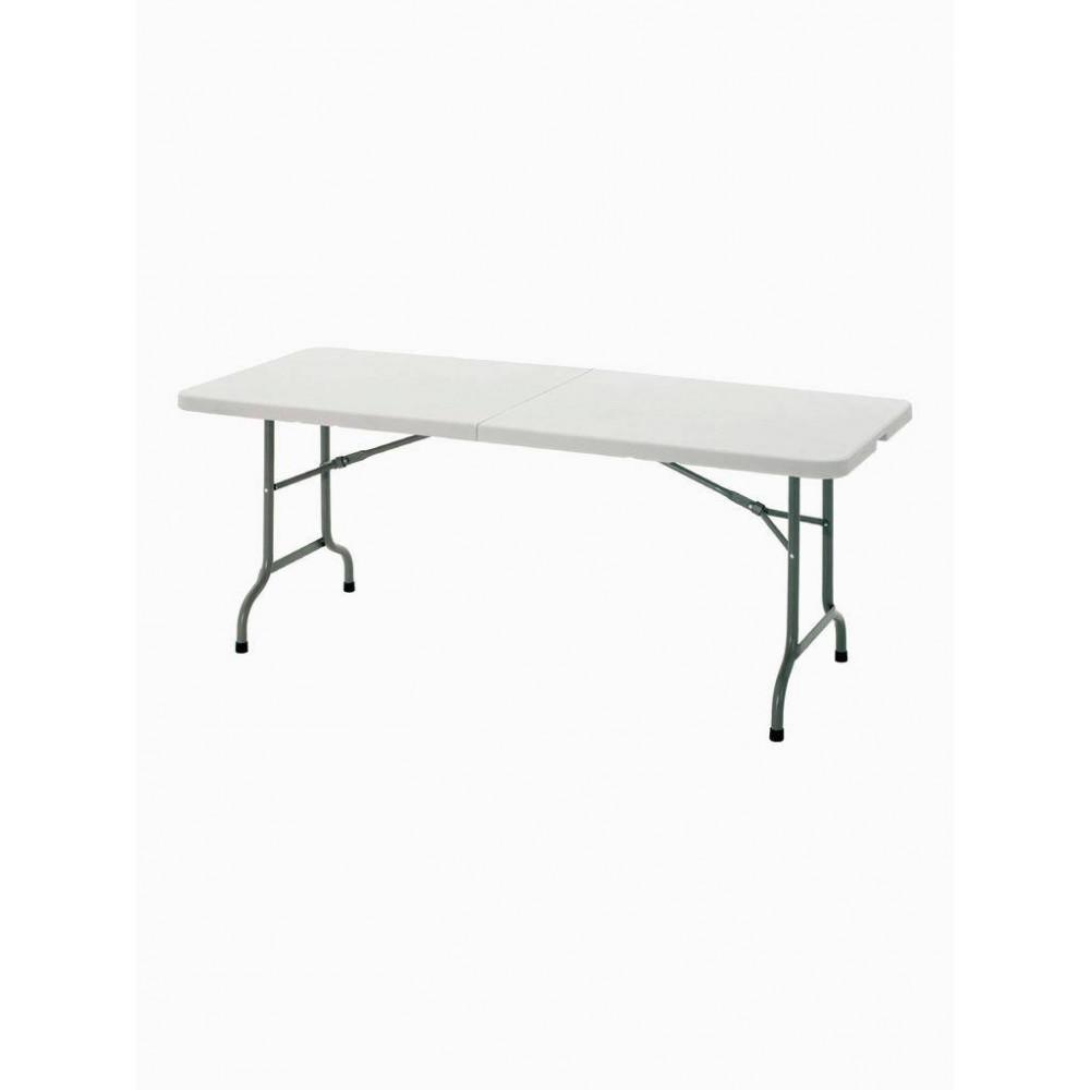 Multi-tafel - inklapbaar - 601170 - Bartscher