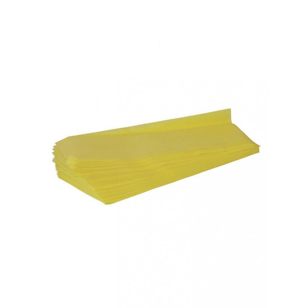 Stofwisdoekjes Viscose - 25 cm - 2030256014