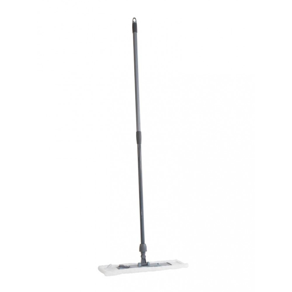 Vloermopset Compleet - 40 cm - 209551