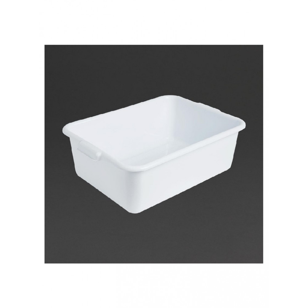 Voedselcontainer 32ltr - L580 - Vogue