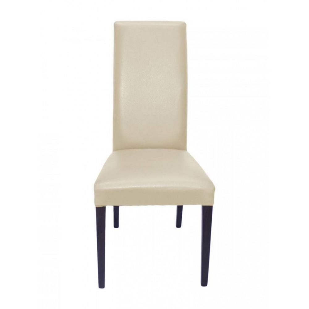 Horeca stoel - Tobago - Crème - Promoline