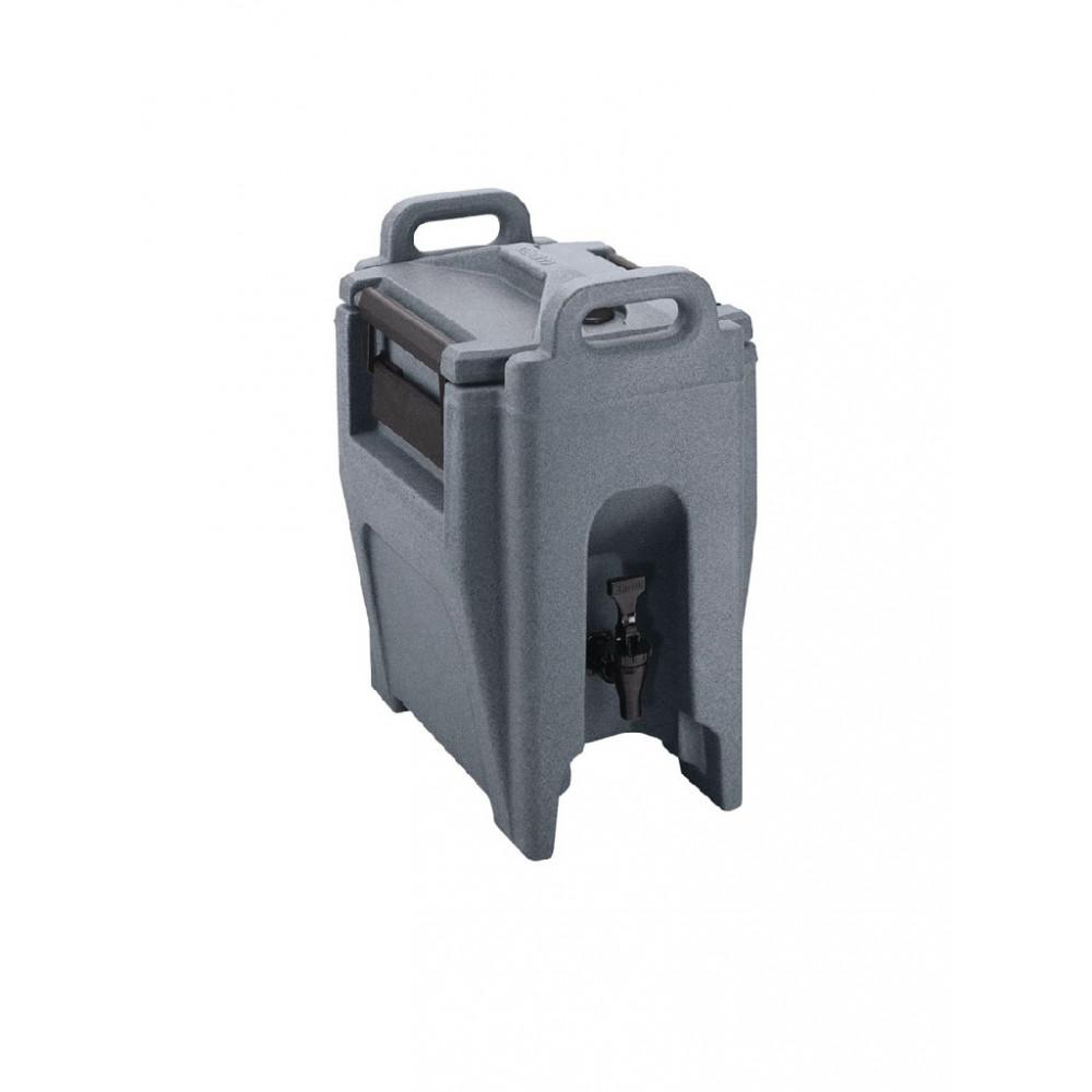 Ultra Camtainer geïsoleerde drankdispenser 10,4ltr - T434 - Cambro