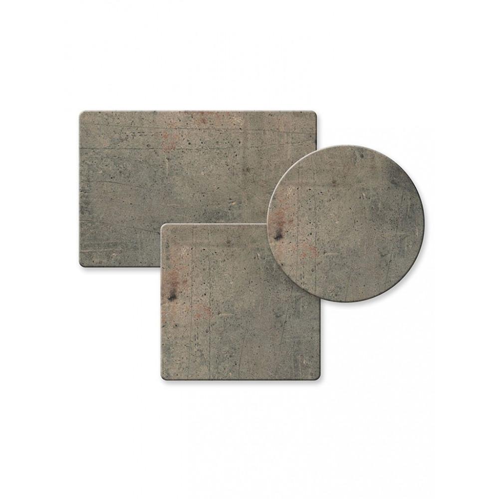 Tafelblad - Concrete - Topalit - TOP152