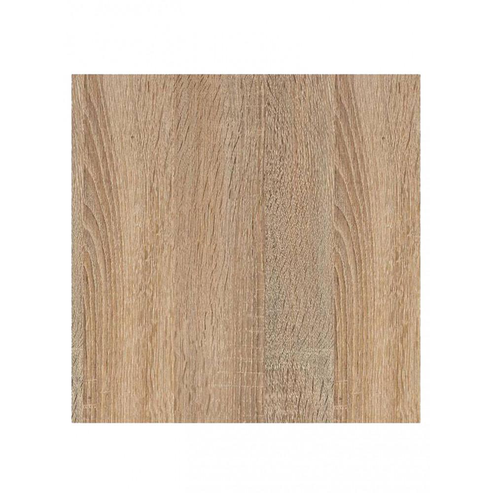 Tafelblad - 80 x 80 cm - Robson Eiken - Vierkant - Promoline - 022781