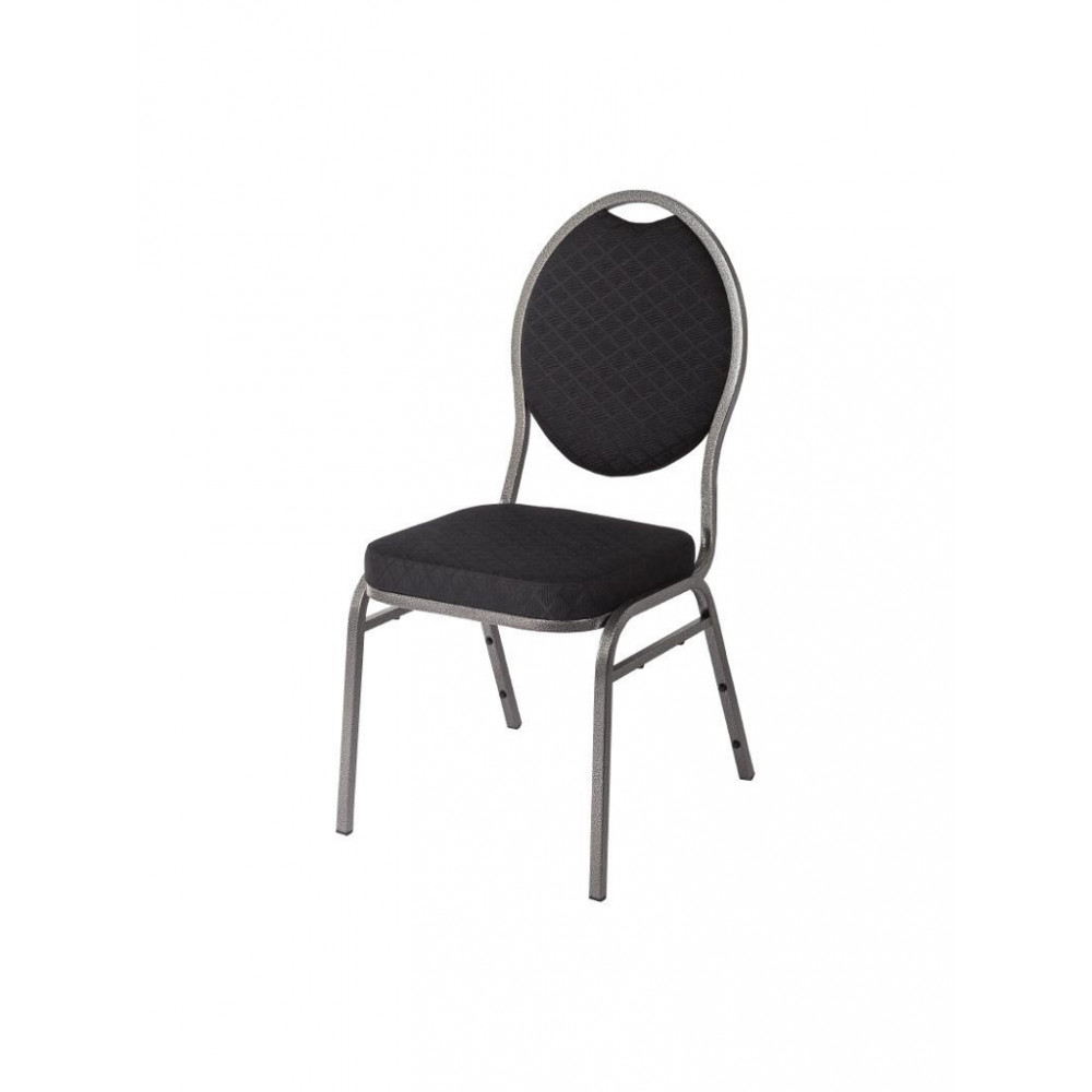 Banketstoel - 4 stuks - CE142 - Bolero