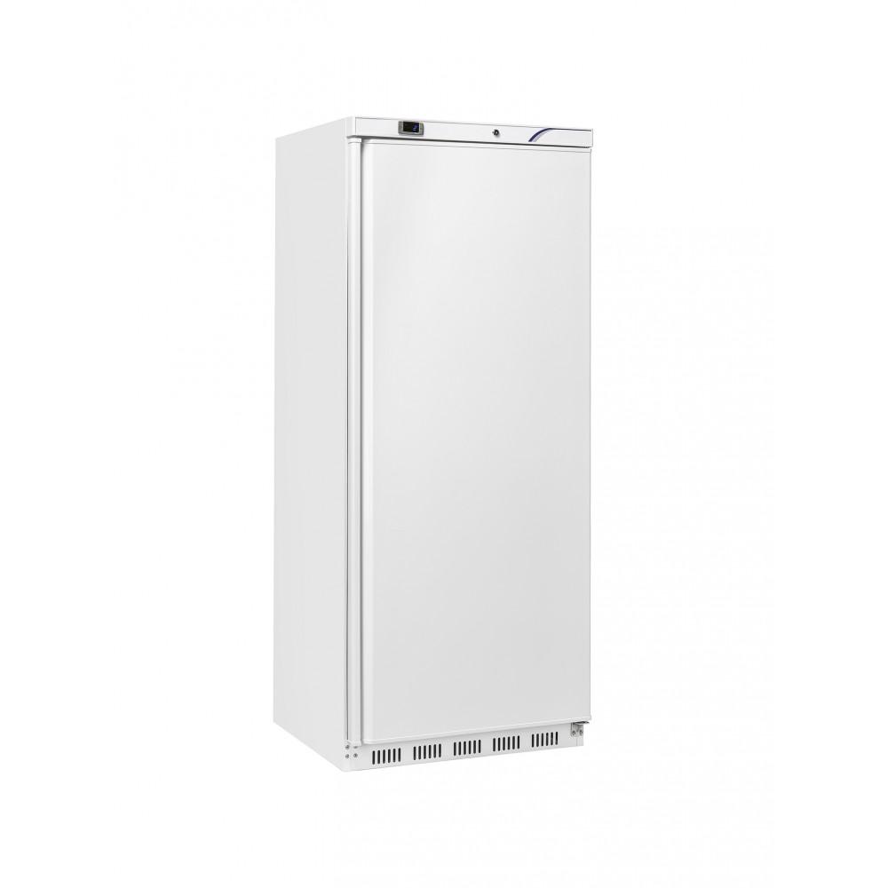 Horeca Koelkast - 600 liter - 1 deurs - Wit - Promoline