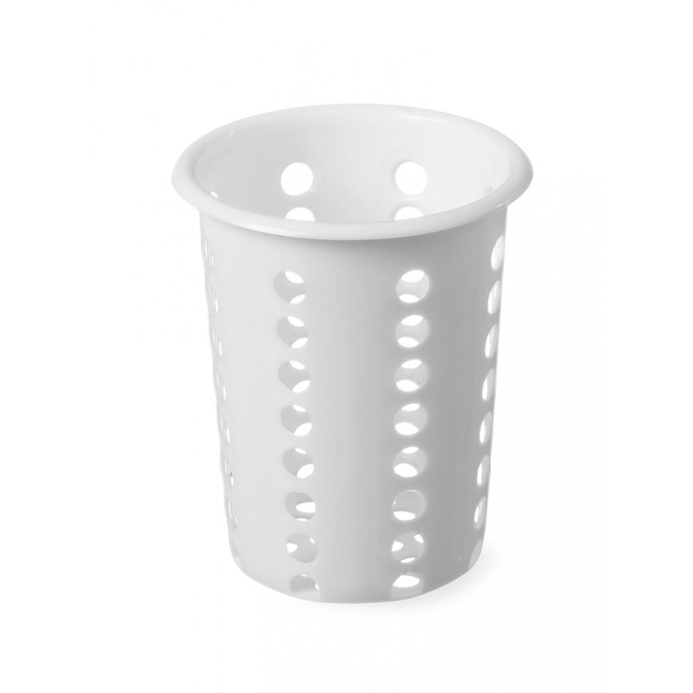 Bestekkorf - Plastic - Hendi - 871201