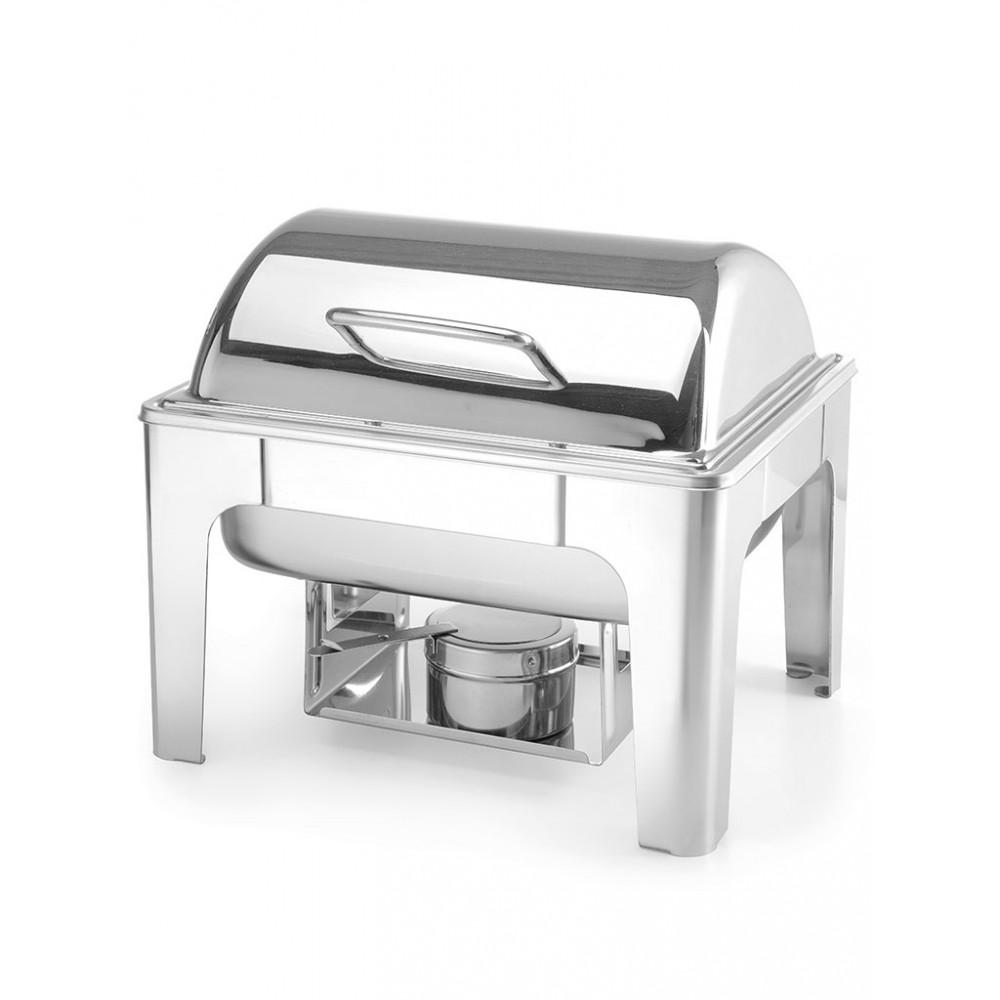 Chafing Dish - GN 1/2 - Hendi - 470220