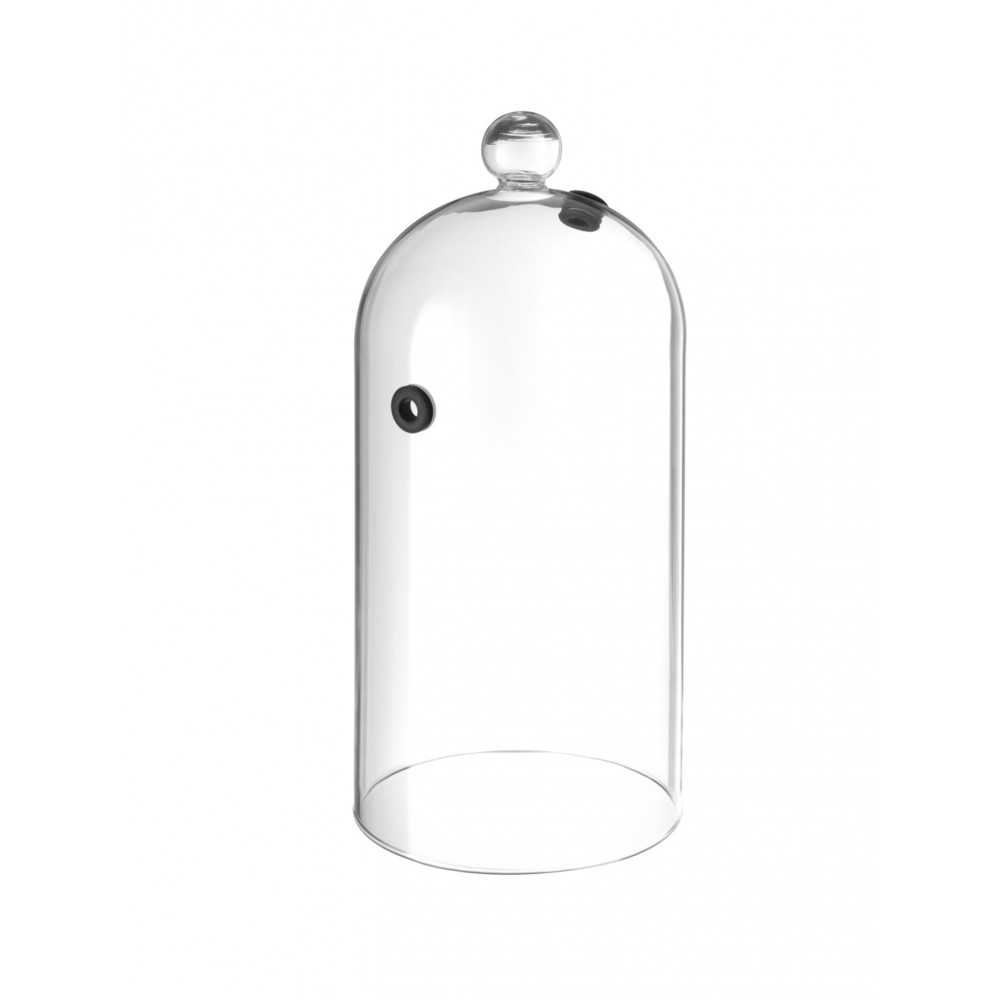 Cocktail Stolp - 130 x 282 MM - 199657