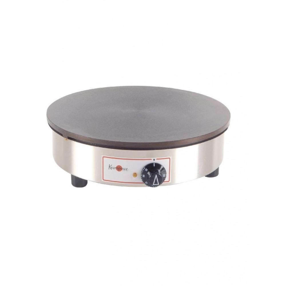 Elektrisch crêpesapparaat CEBIV4JO - 230V - CB104 - Krampouz