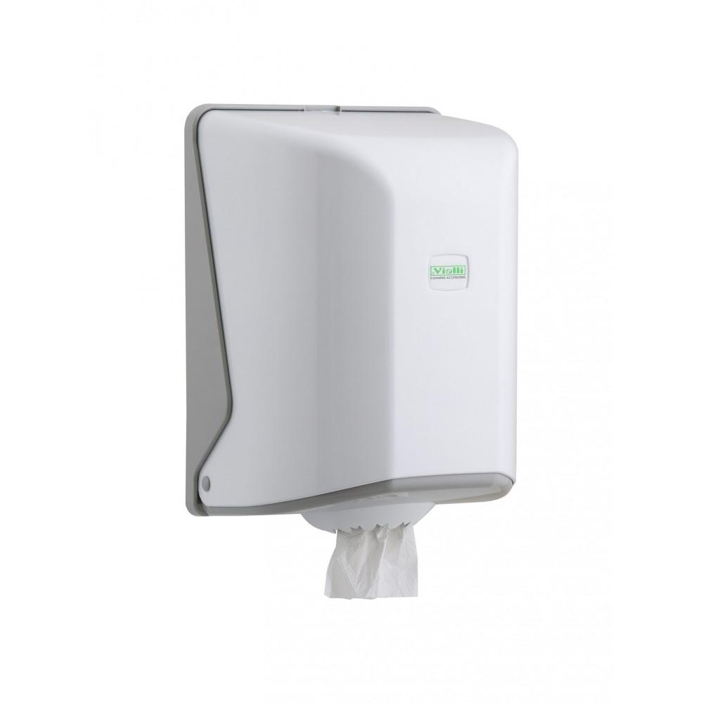 MB Papierrol Dispenser - Midi