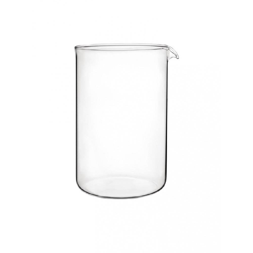 Olympia reserveglas voor K890 cafetiere - K737