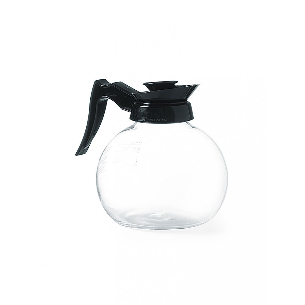 Koffieschenkkan - Hendi - 445907