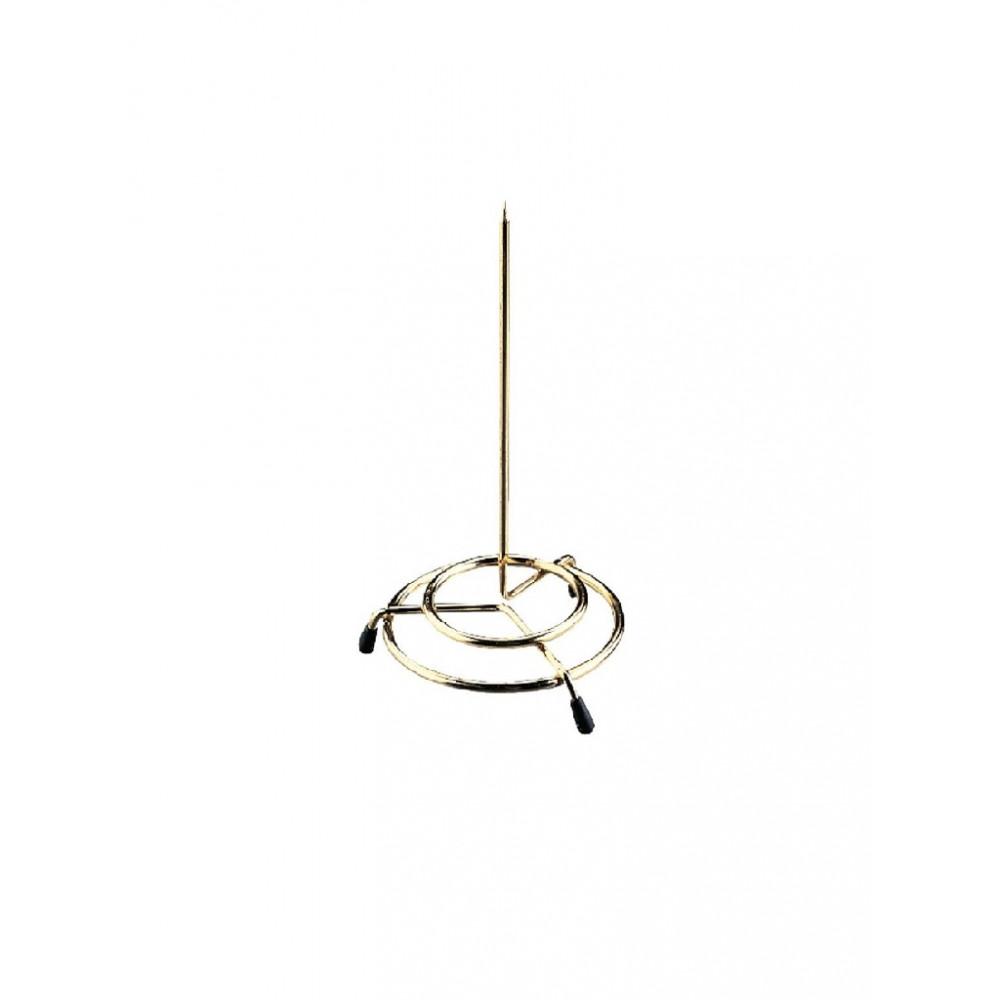 Olympia bonnenprikker - C568