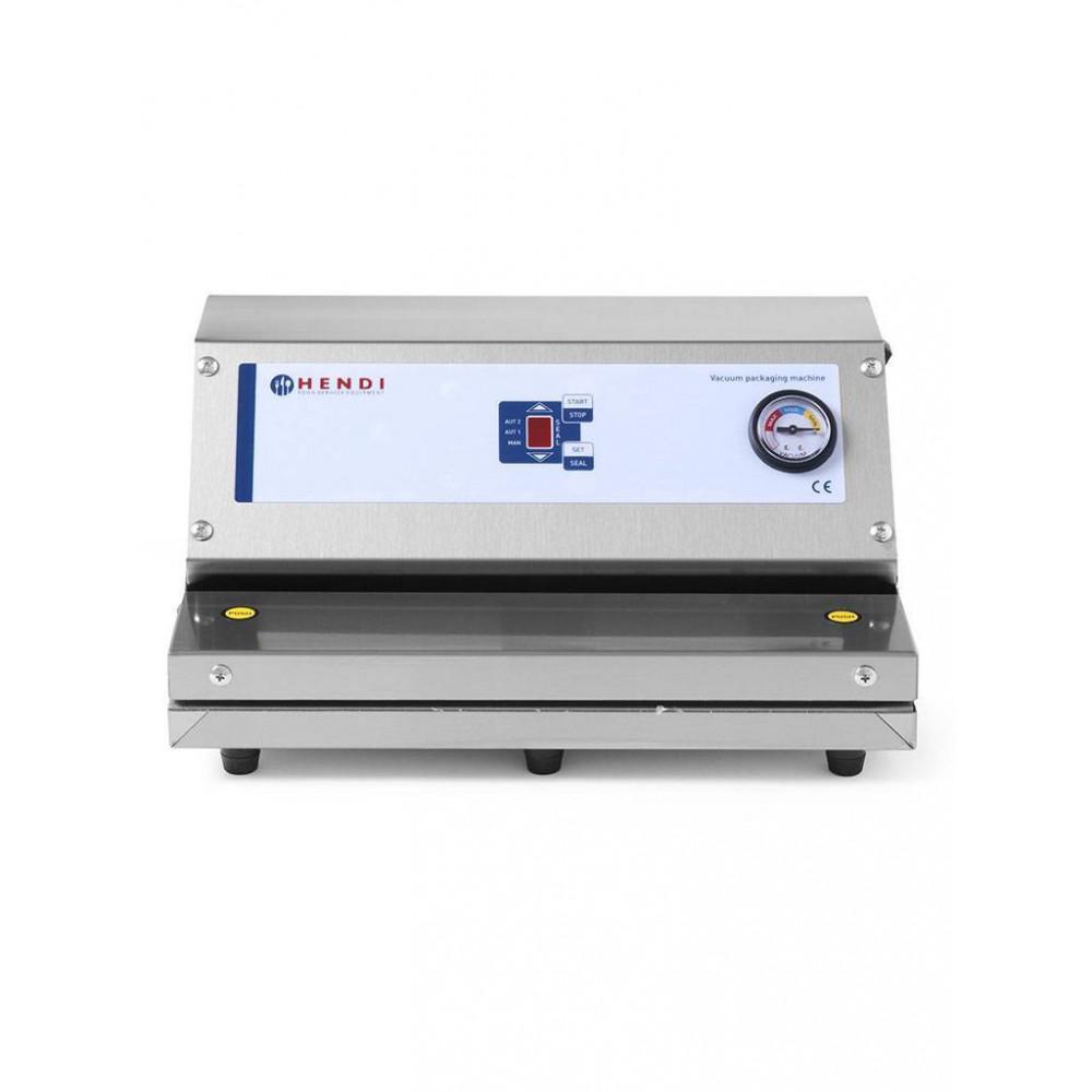 Vacuümmachine - Profi Line - 50 CM - Hendi - 970447