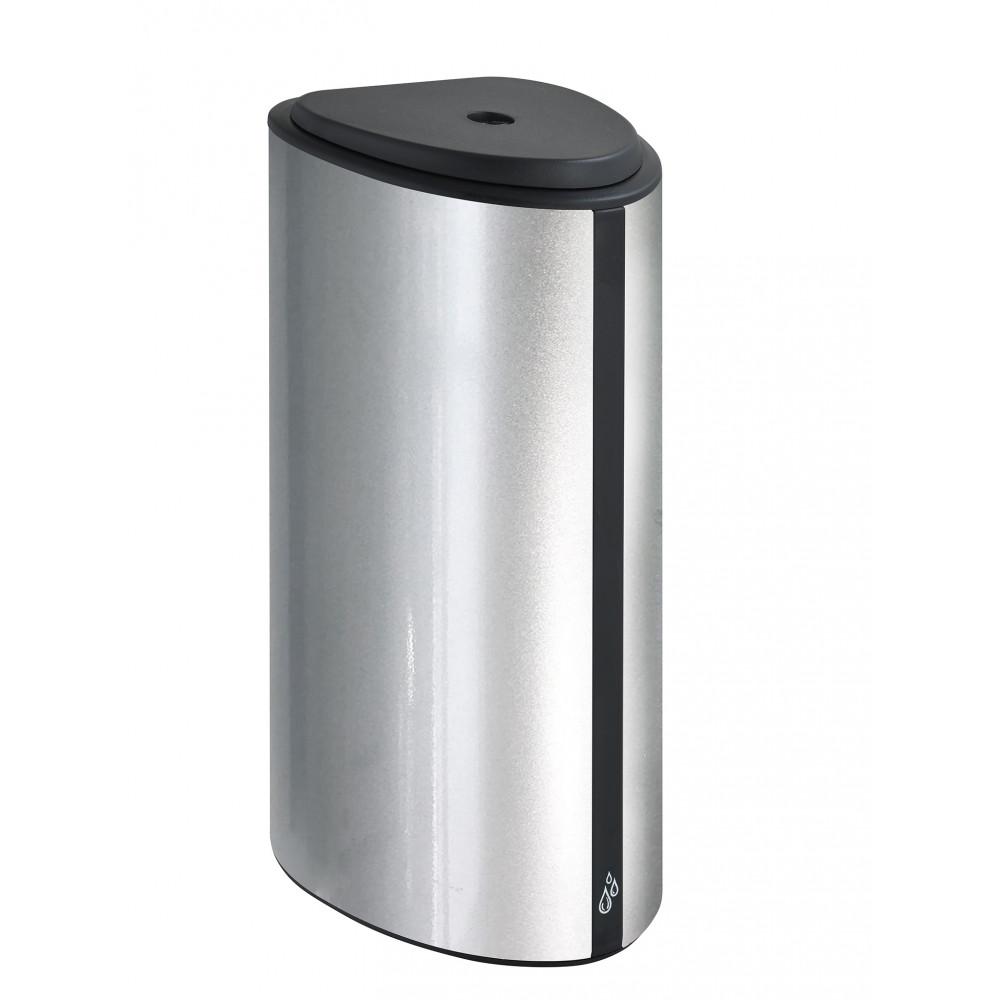 Desinfectie alcohol dispenser - Contactloos infraroodsensor - 850 ML - RVS look