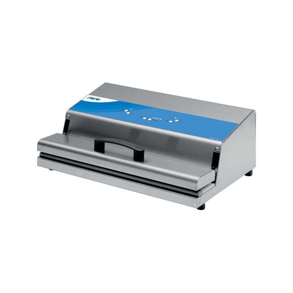 Vacuummachine - 42 CM - Saro - 441-1005
