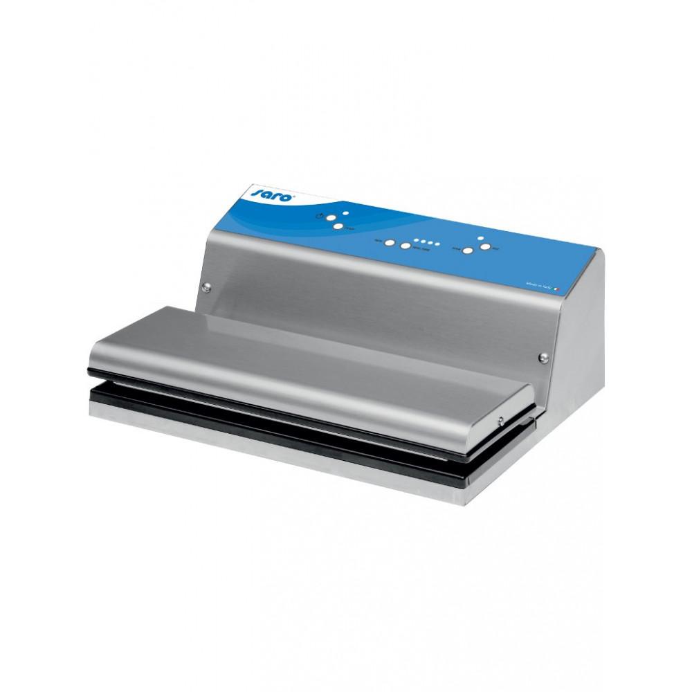 Vacuummachine - 31 CM - Saro - 441-1000