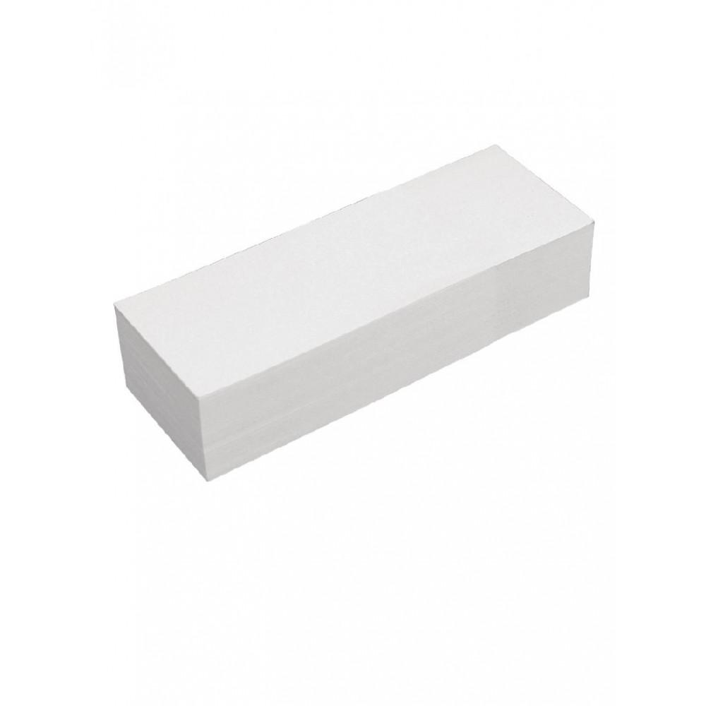 Papieren servetbanden - GD126
