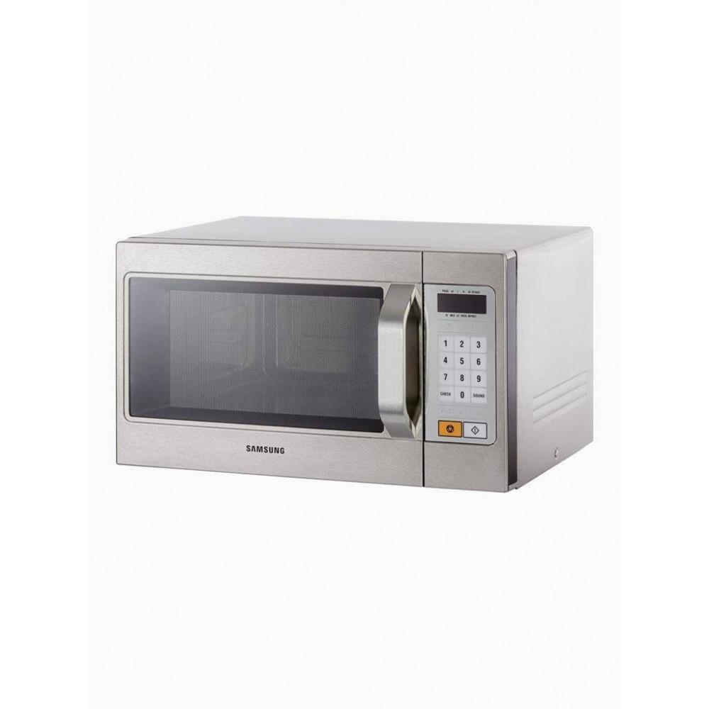 Magnetron - Digitaal - 1050W - Samsung - CM1089A