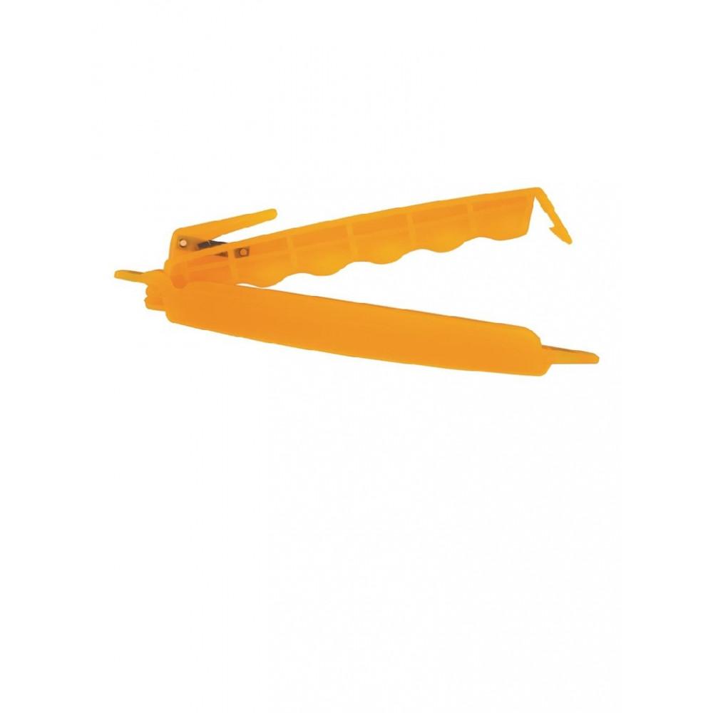 Sluitclips 12cm - CS774 - Schneider