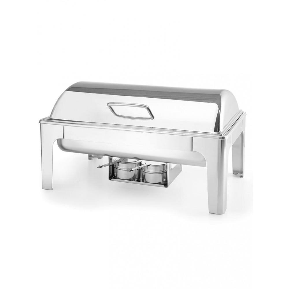 Chafing Dish - GN 1/1 - Hendi - 470213