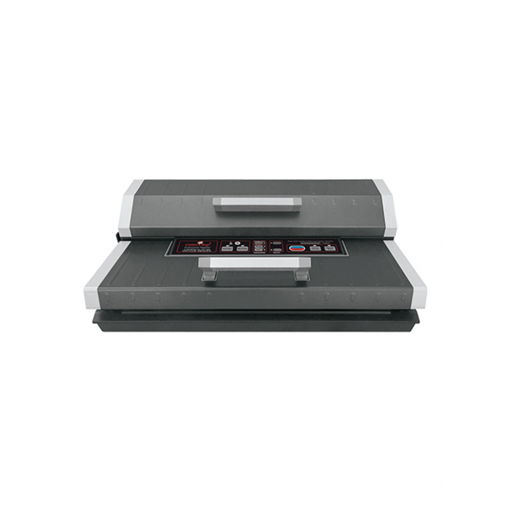Vacuum Verpakkingsmachine - 50 X 29 CM - Caterchef - 688130