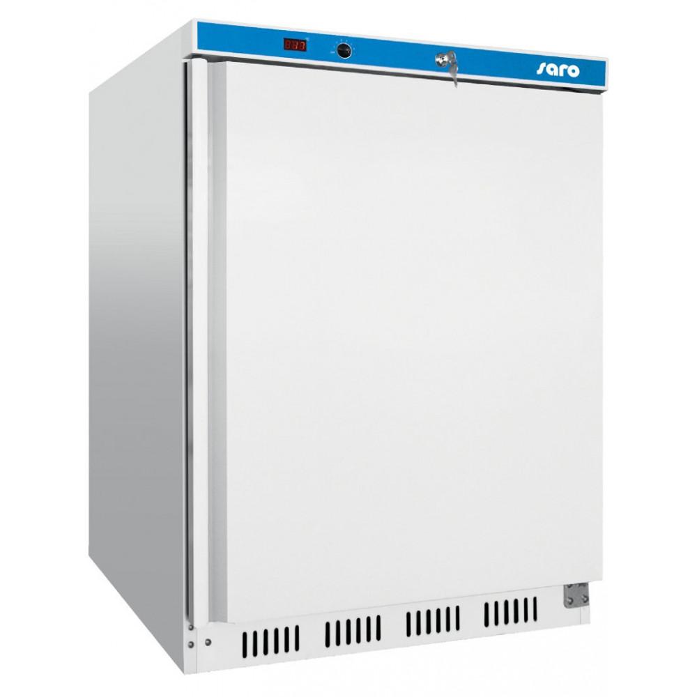 Horeca koelkast - 130 Liter - 1 Deurs - Saro - 323-2012