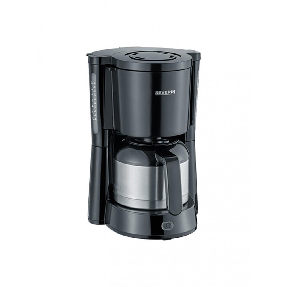 Koffiezetapparaat - 1 Kan - Severin Thermo - 910015