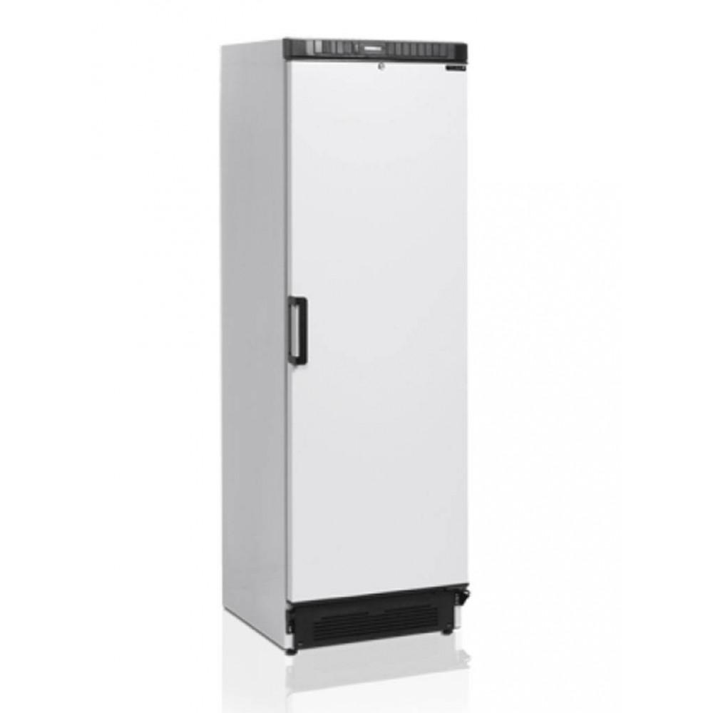 Horeca koelkast - 372 liter - 1 deurs - Tefcold - SDU1375