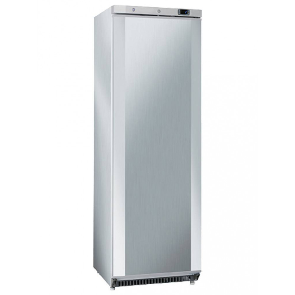 Vrieskast - 400 liter - 1 deurs  | Horeca vrieskast
