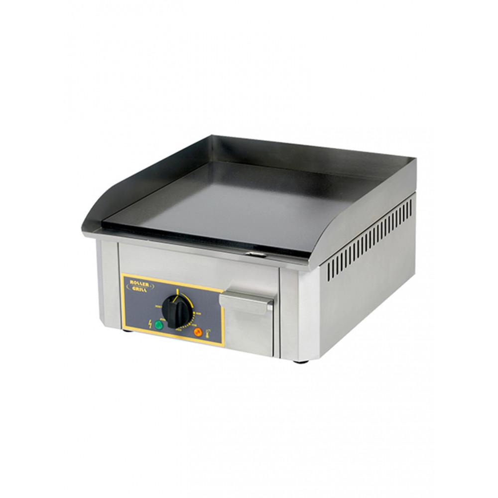 Bakplaat - PSE 400 - Roller Grill - 304045