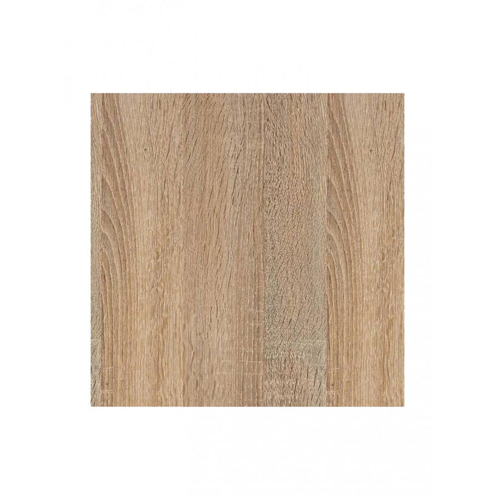 Tafelblad - 120 x 80 cm - Robson Eiken - Rechthoek - Promoline - 022563