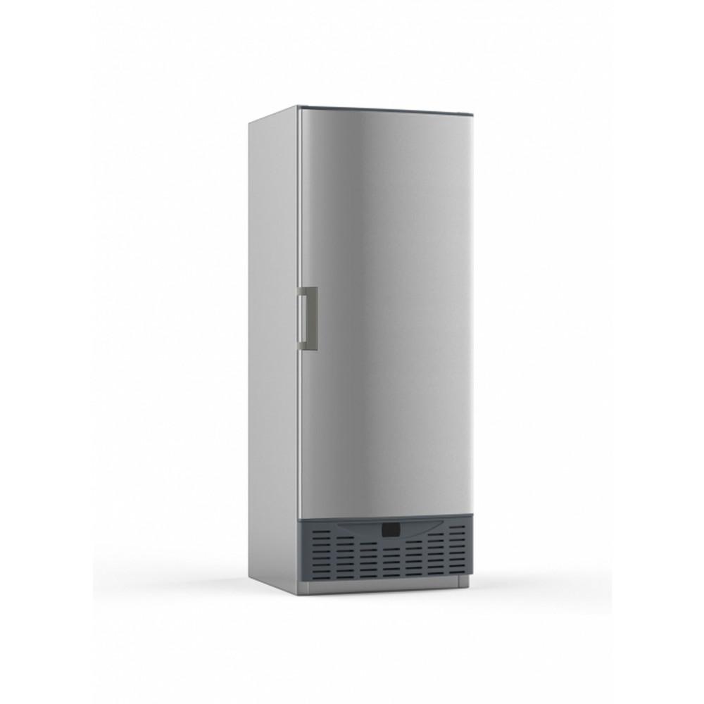 Horeca Koelkast - Promoline - 540 Liter - 1 deurs - 020168 - Premium Line