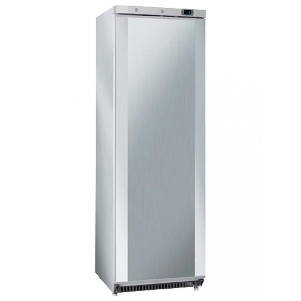 Koelkast - 600 liter - 1 deurs    Horeca koelkast