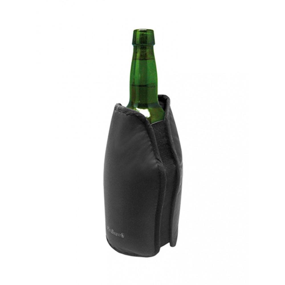 Wijnkoeler - Gel - 23 CM - 220007