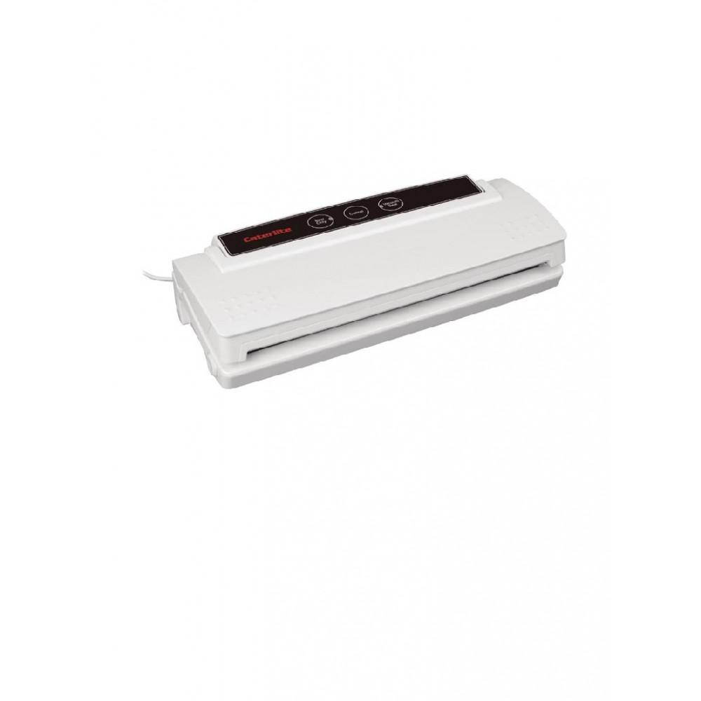 Vacumeermachine ABS 30cm - CN515 - Caterlite