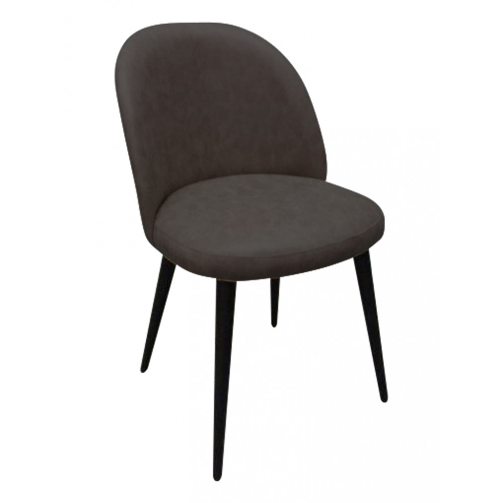Horeca stoel - Lola - Antraciet - Promoline